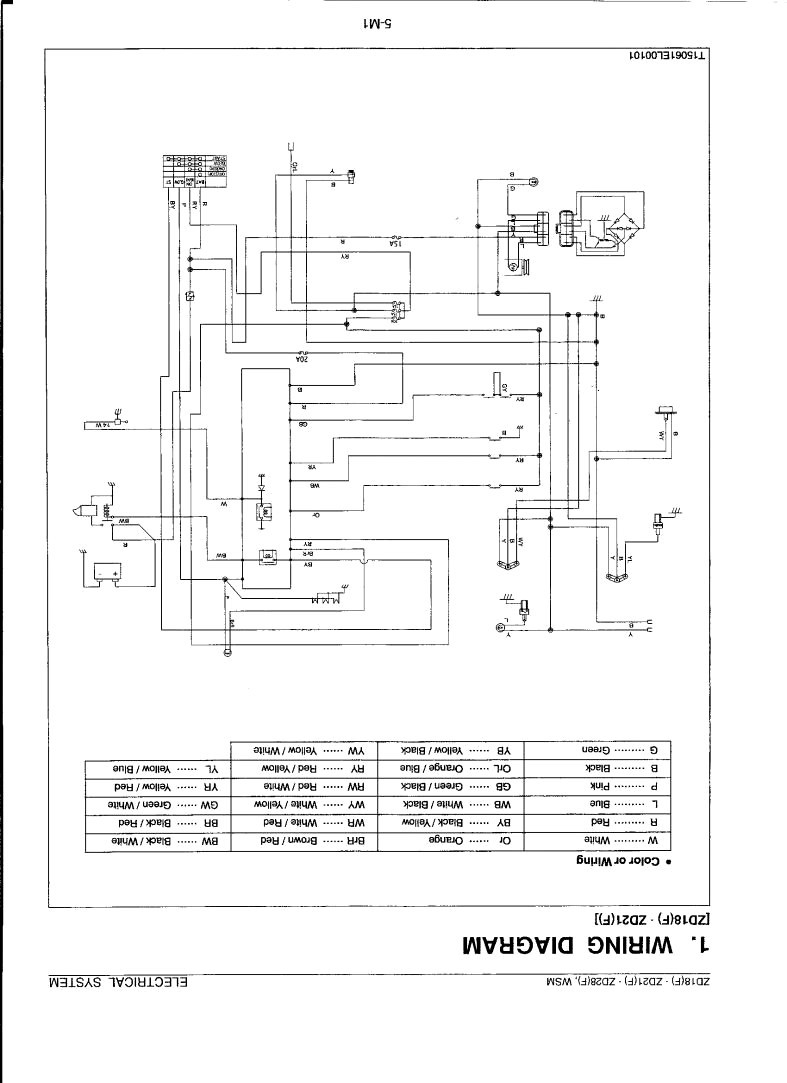 kubota wire diagram wiring diagram for you all u2022 rh onlinetuner co