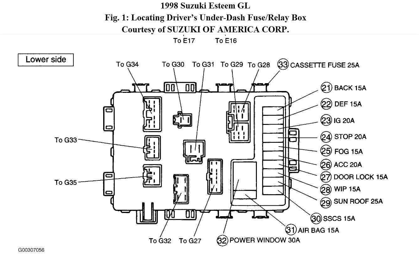 L14 30p Wiring Nema 14 50r Wiring Diagram Unique Nema L14 30 Wiring Diagram Diagrams DOWNLOAD Wiring Diagram Details