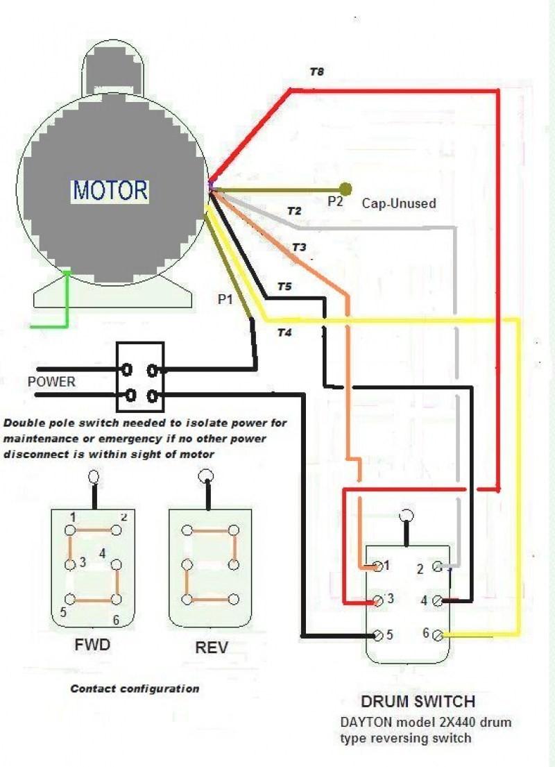 baldor 1 5 hp wiring diagram sample wiring diagram rh magnusrosen net 1 3 hp electric motor wiring diagram 1 hp ge electric motor wiring diagram