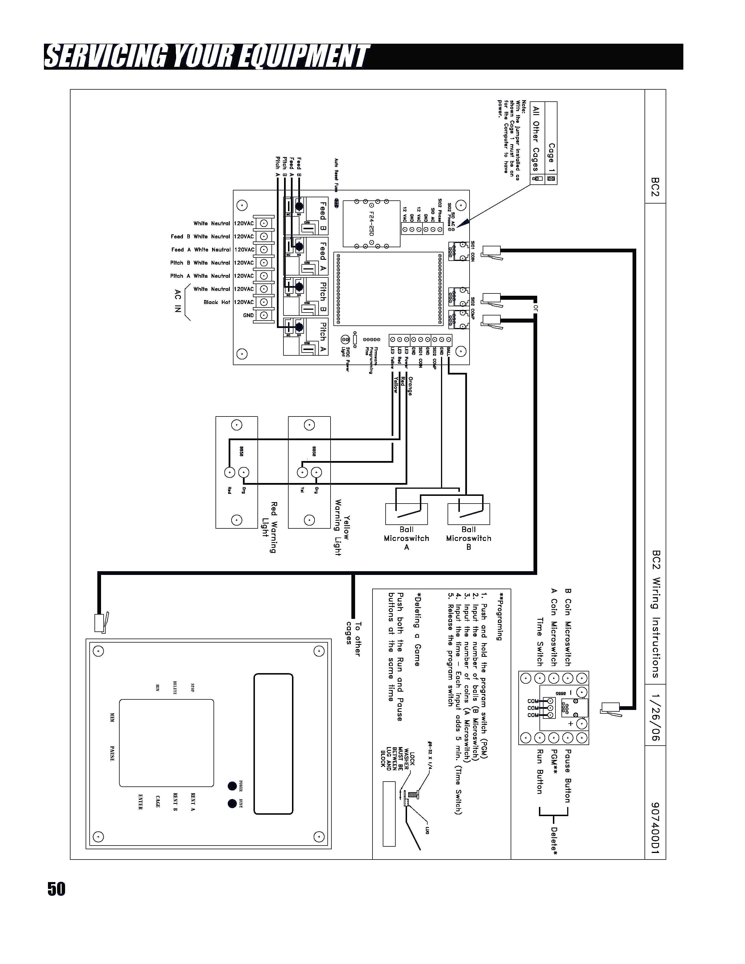Wiring Diagram Leeson Electric Motor Refrence Dayton Electric Motors Wiring Diagram Beautiful Marathon Motors