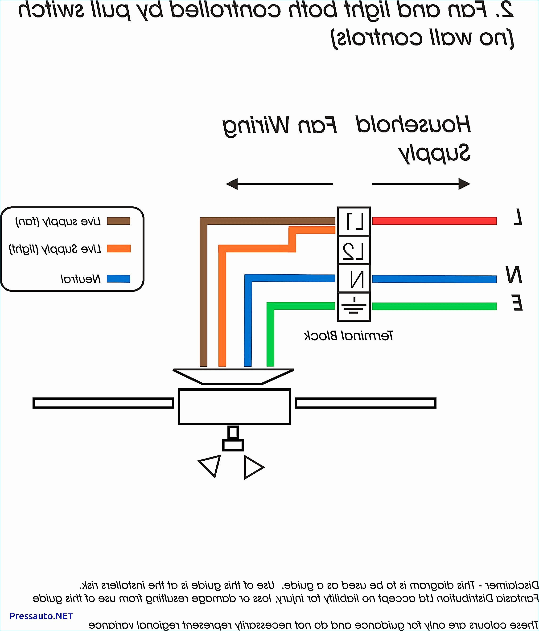 Double Pole Switch Wiring Diagram Luxury Excellent Light Within