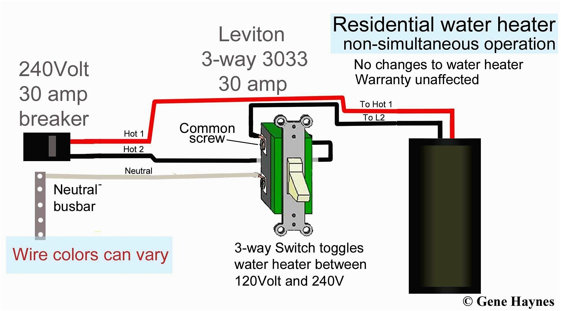 Leviton Double Switch Wiring Diagram Double Pole Throw Switch Wiring Diagram Single within