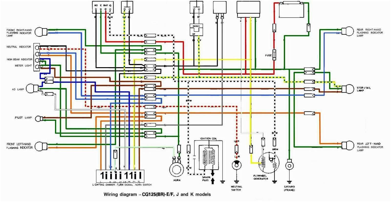 Zongshen 200 Wiring Diagram Schematics Diagrams Atv Automotive Library U2022 Rh Seigokanengland Co Uk Wire Dirt Bike