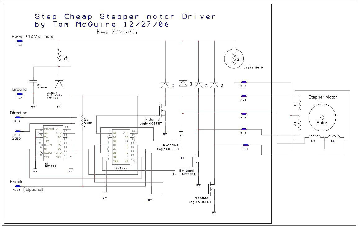 Lighting Contactor Wiring Diagram With cell wiring