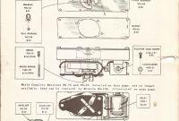 Lionel Whistle Tender Wiring Diagram Best Of Lionel 2224w Tender Parts