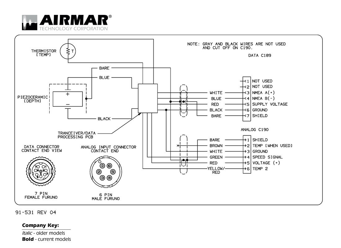 Lowrance Mark 4 6 Pin Wiring Diagram Complete Diagrams Pollak Elite 5 Explained Rh Dmdelectro Co Trailer Harness