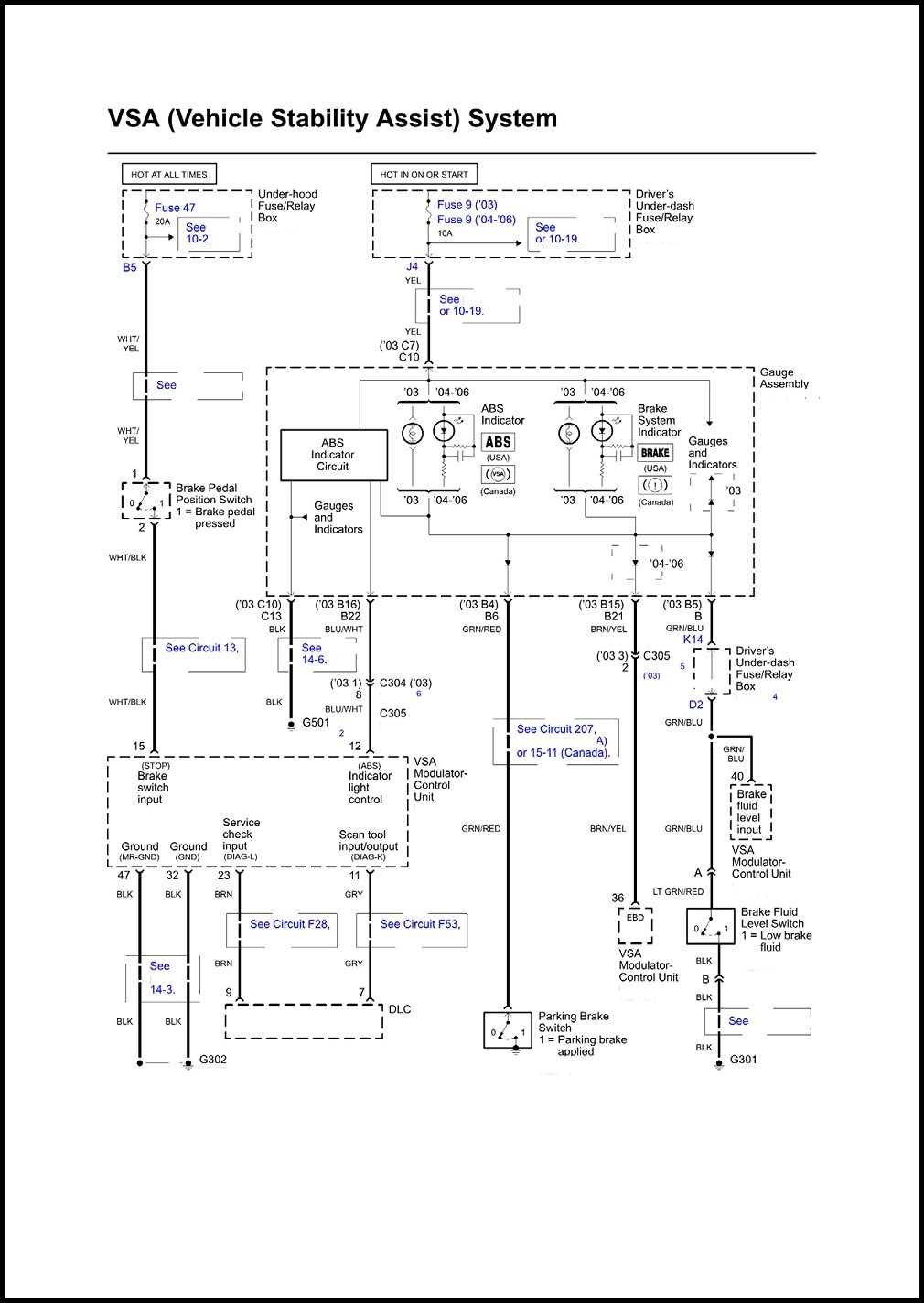 Lutron Grafik Eye Wiring Diagram Library Multi Location Ecosystem Schematic Diagrams Rh Ogmconsulting Co Maestro Guide