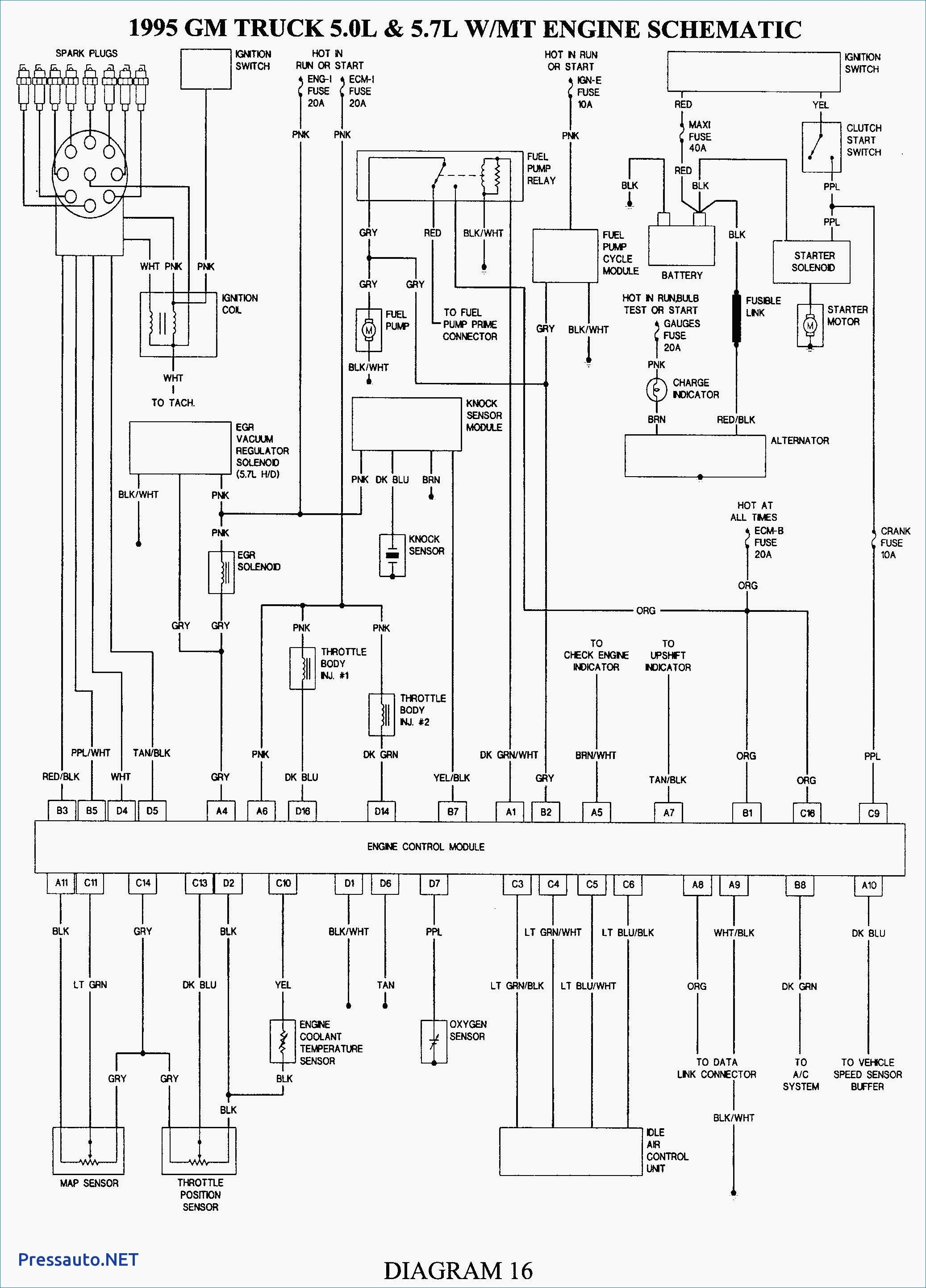 1995 Mack Truck Wire Diagrams Wiring Library Sterling Schematic Ecm Diagram 2003 Yukon U2022 Rh Alumniplus Co