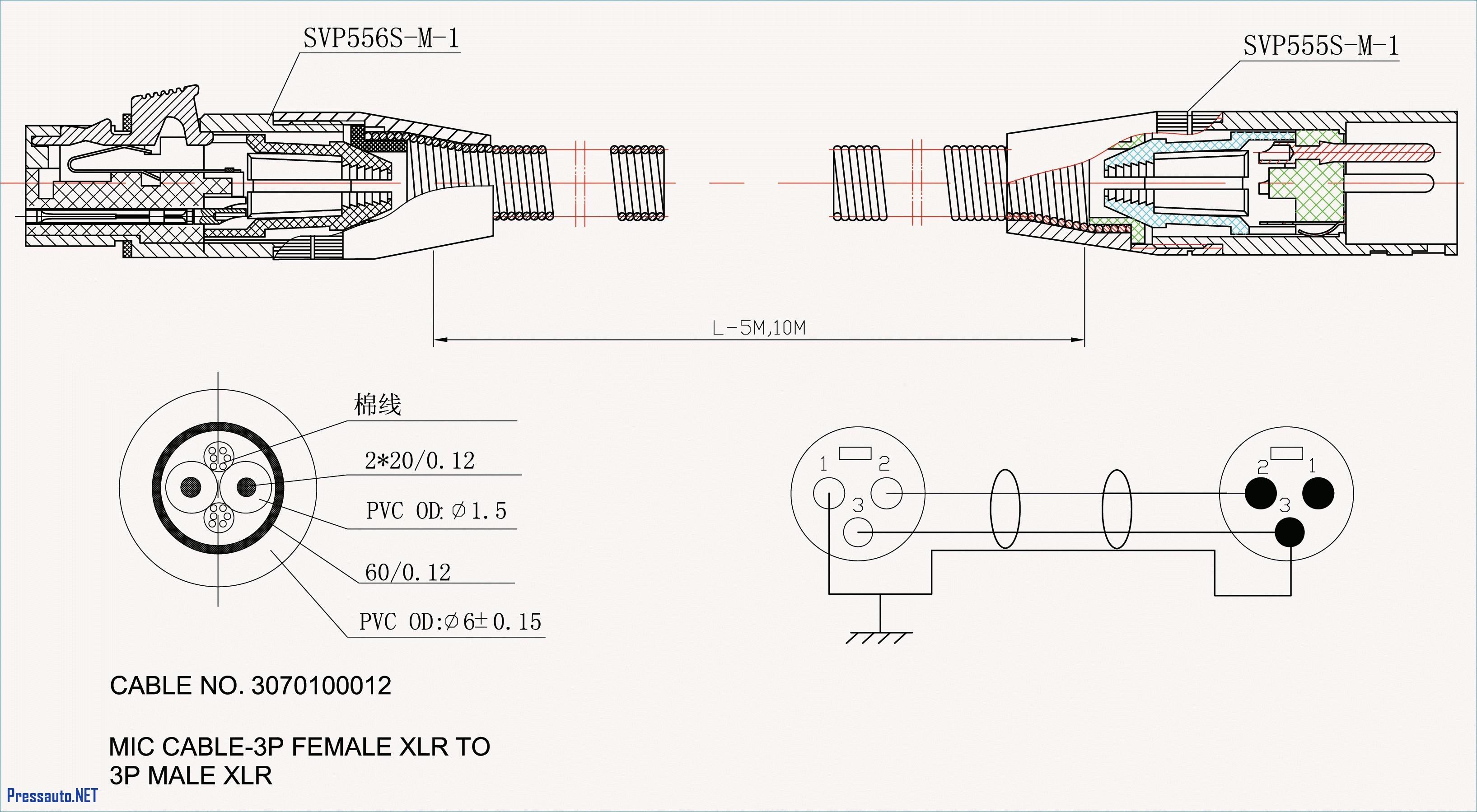 Marine Fuse Block Wiring Diagram Detailed Diagrams Boat Showing Fuses New Image Generator Alternator