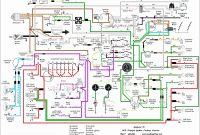 Mgb Wiring Diagram Luxury Distributor Wiring Diagram Unique 1976 Mgb Wiring Diagram Od Wire