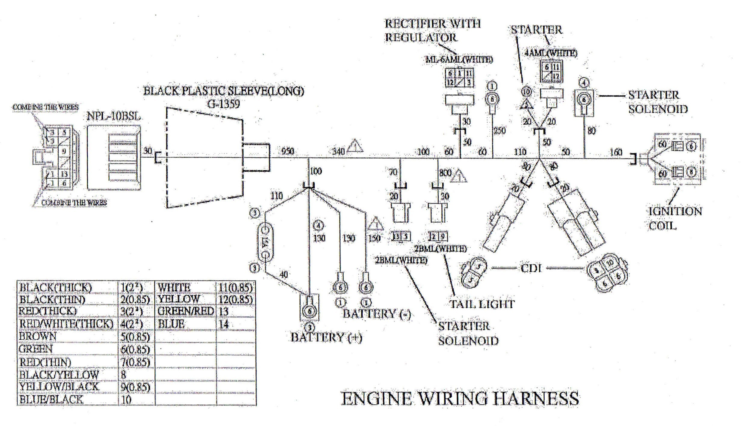 L5 20 Wiring Diagram Books Of Honda Cl70 Schematic Diagrams Rh Ogmconsulting Co