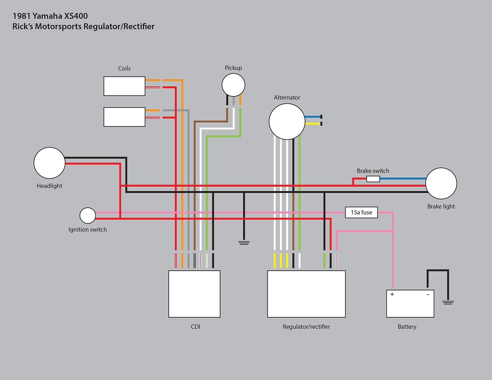 Wiring Diagram Relay Circuit Best Relay Circuit Diagram Lovely Cool Simple Chopper Wiring Diagram