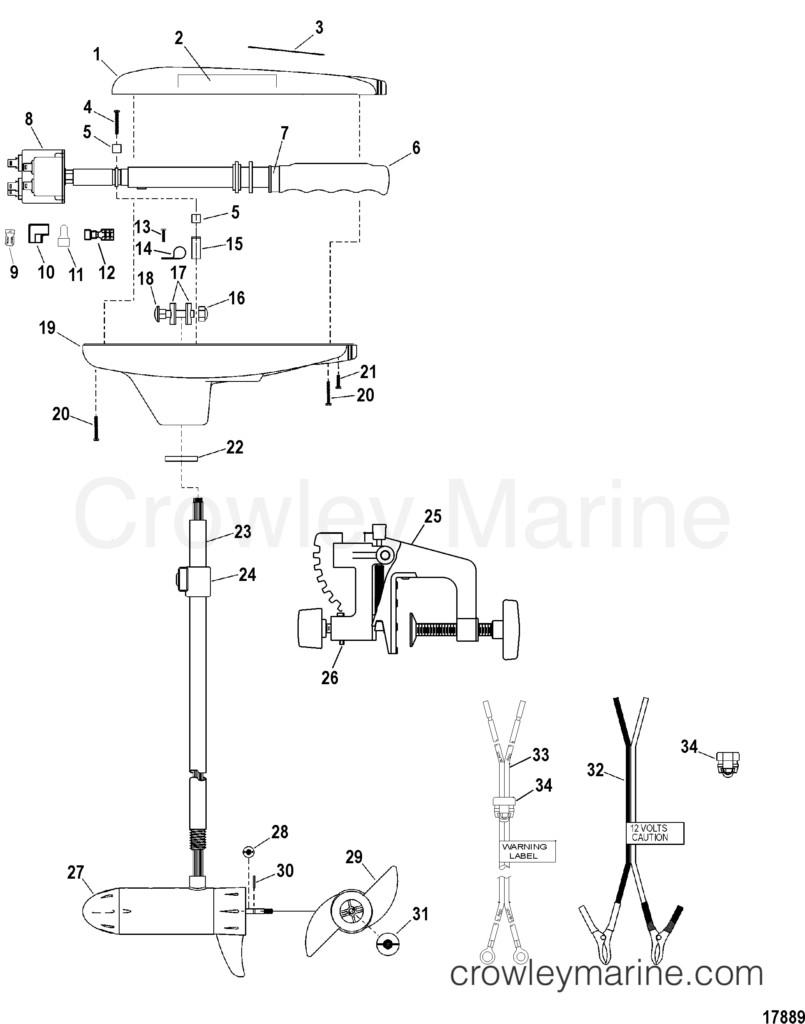 cca65 motorguide 12 volt wiring diagram | wiring resources motorguide wireless wiring diagram  wiring resources