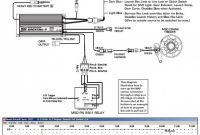 Msd 7531 Wiring Diagram Elegant Wiring Diagrams Msd 7531 Wire Center •