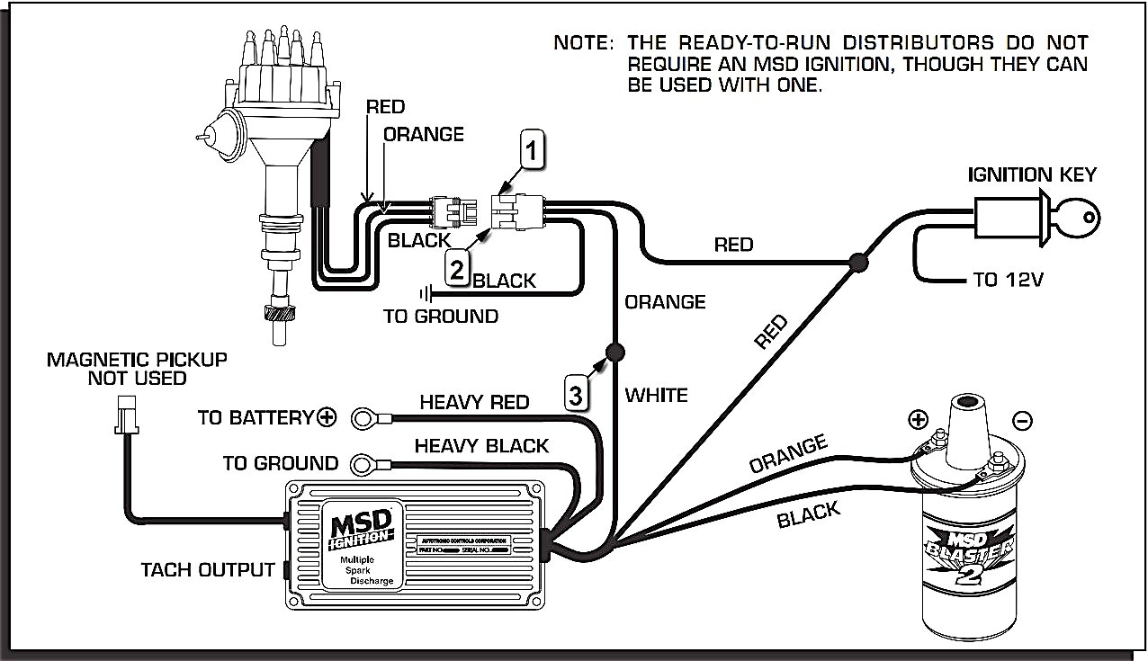 c90 msd ready to run wiring diagram | wiring library  wiring library