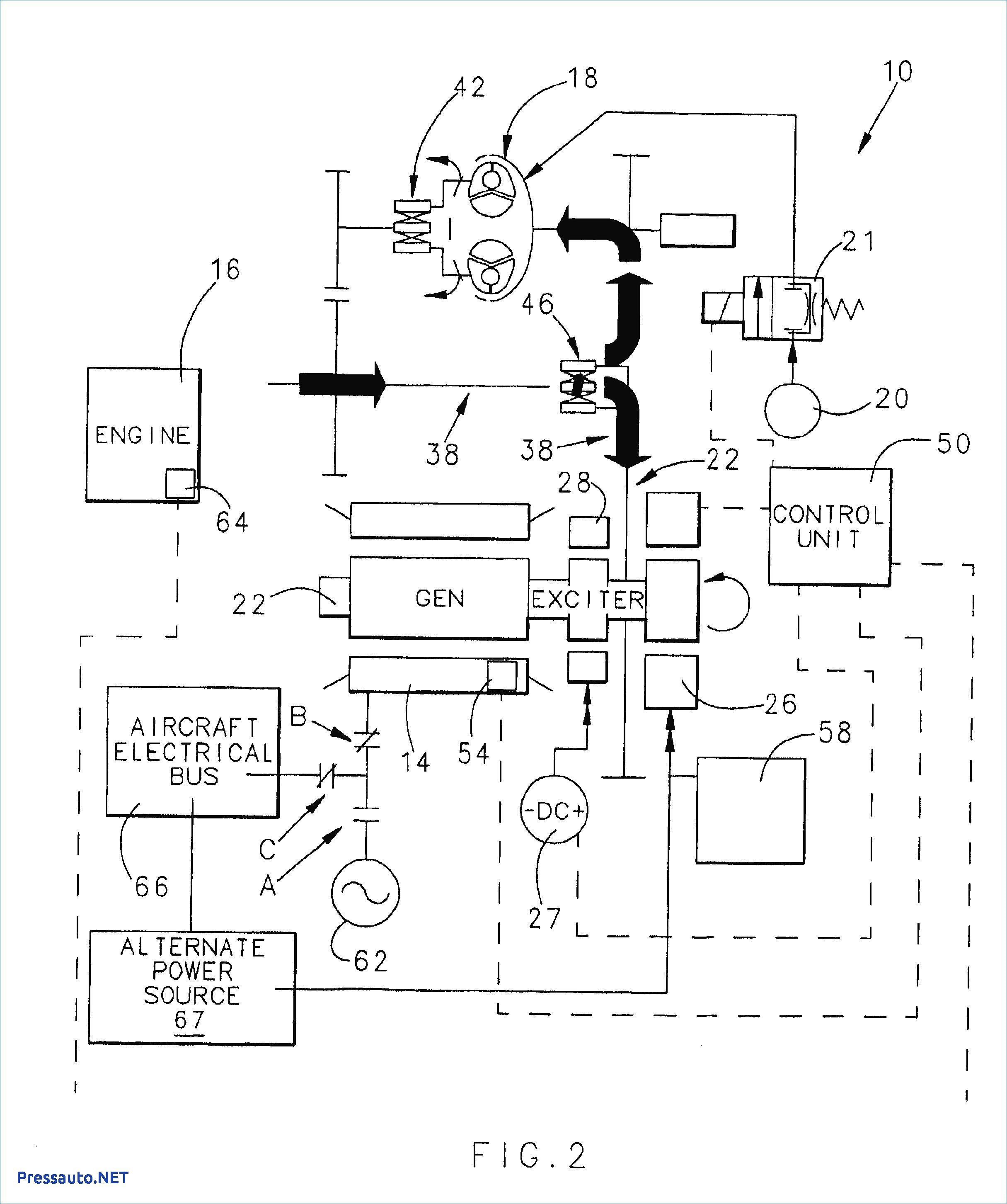 C3 Corvette Wiring Diagram