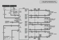 Mustang Mach 460 Wiring Diagram Elegant Inspirational Mustang Mach 460 Wiring Diagram 2 – Wiring Diagram
