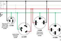 Nema 14 50 Wiring Diagram Inspirational Nema 14 50 Wiring Diagram Fresh Nema 14 30r Wiring Diagram Wiring