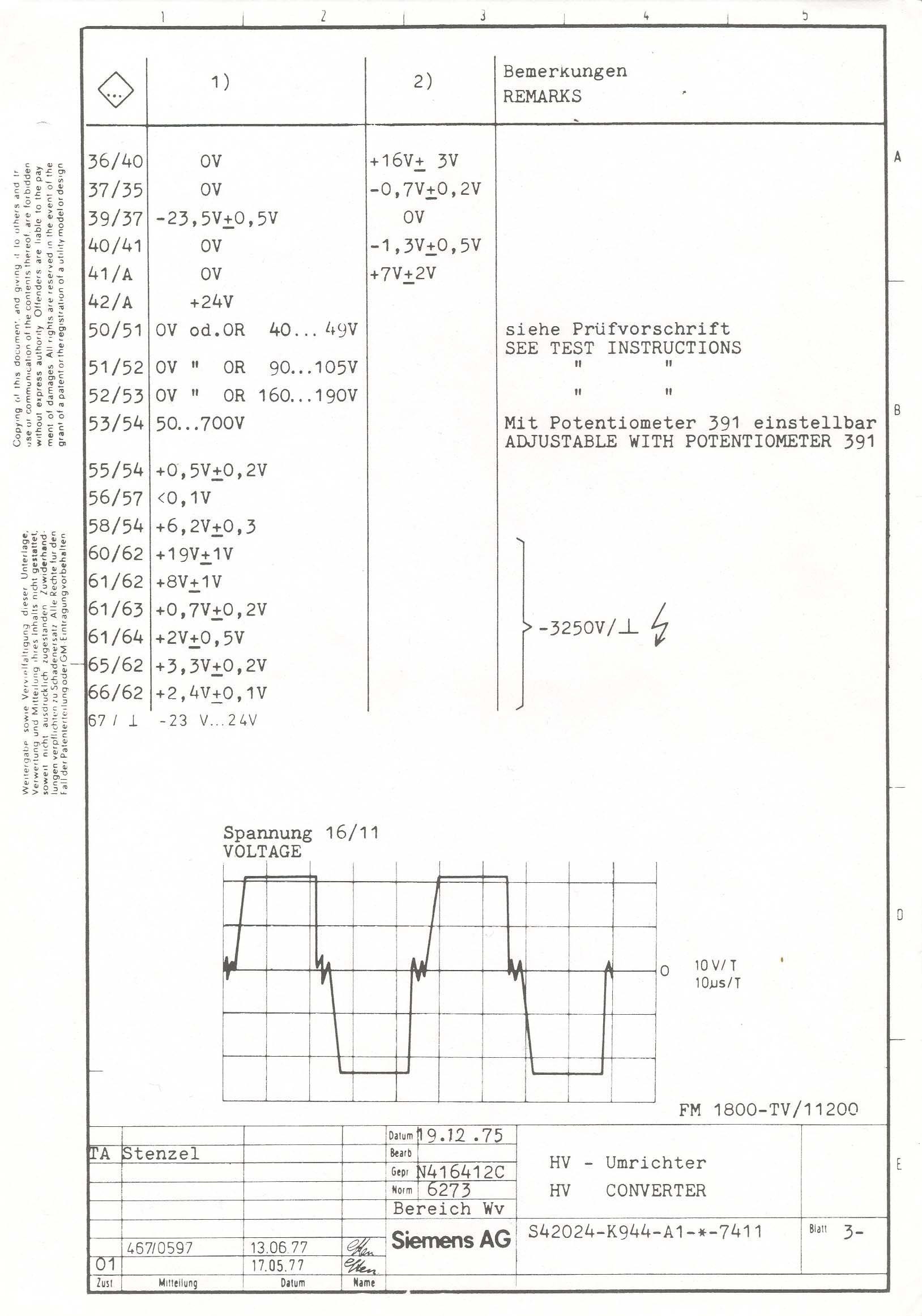 6 50r Wiring Diagram Schematic Diagrams Versys 650 Nema Trusted 50p