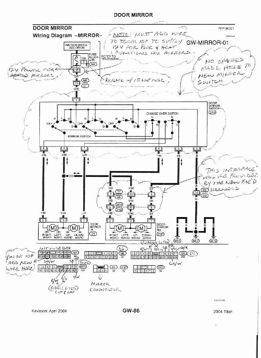nissan titan rockford fosgate wiring diagram Download Rockford Fosgate Wiring Diagram Elegant Nissan Titan Wiring
