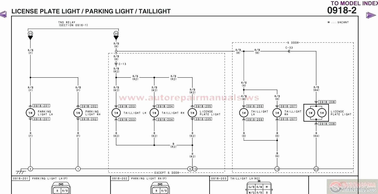 pac sni 15 wiring diagram wiring diagram image rh mainetreasurechest com