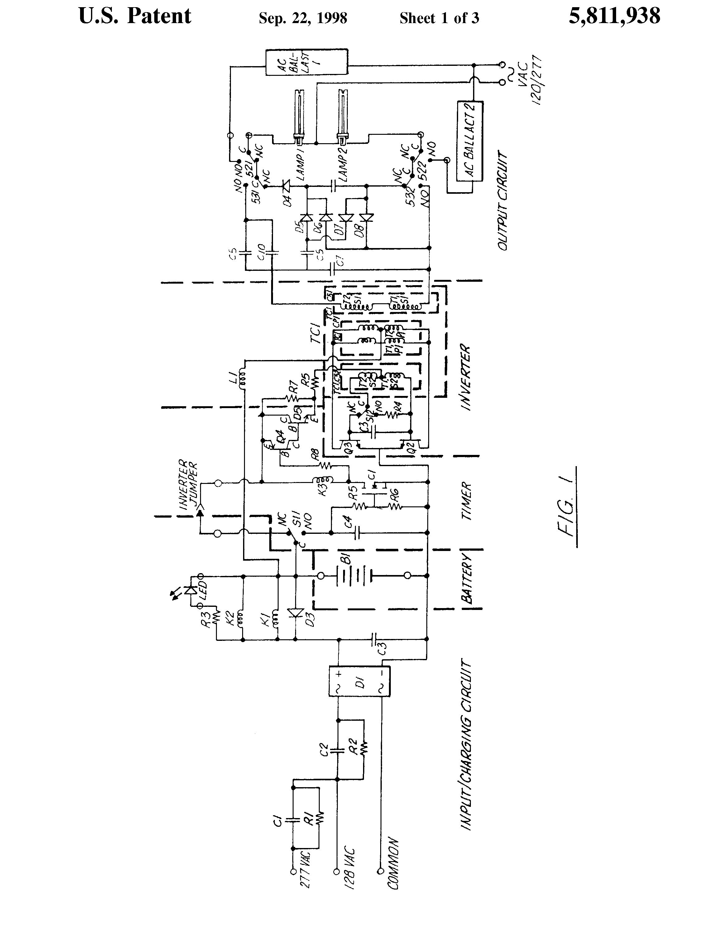 50a Wiring Diagram Another Blog About Trusted Diagrams Rh Wiringboxme Today Rv Plug Pac Sni