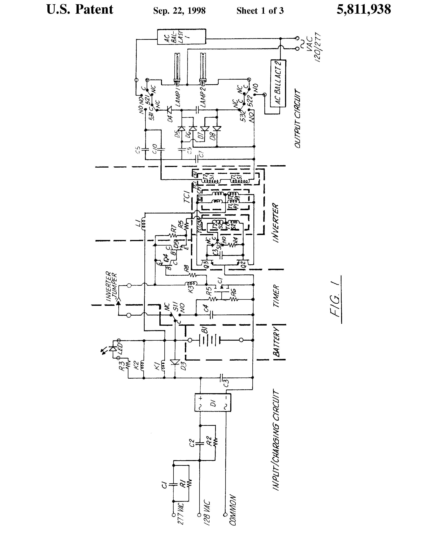 WRG-1374] Scosche Line Out Converter Wiring Diagram Brown Wire