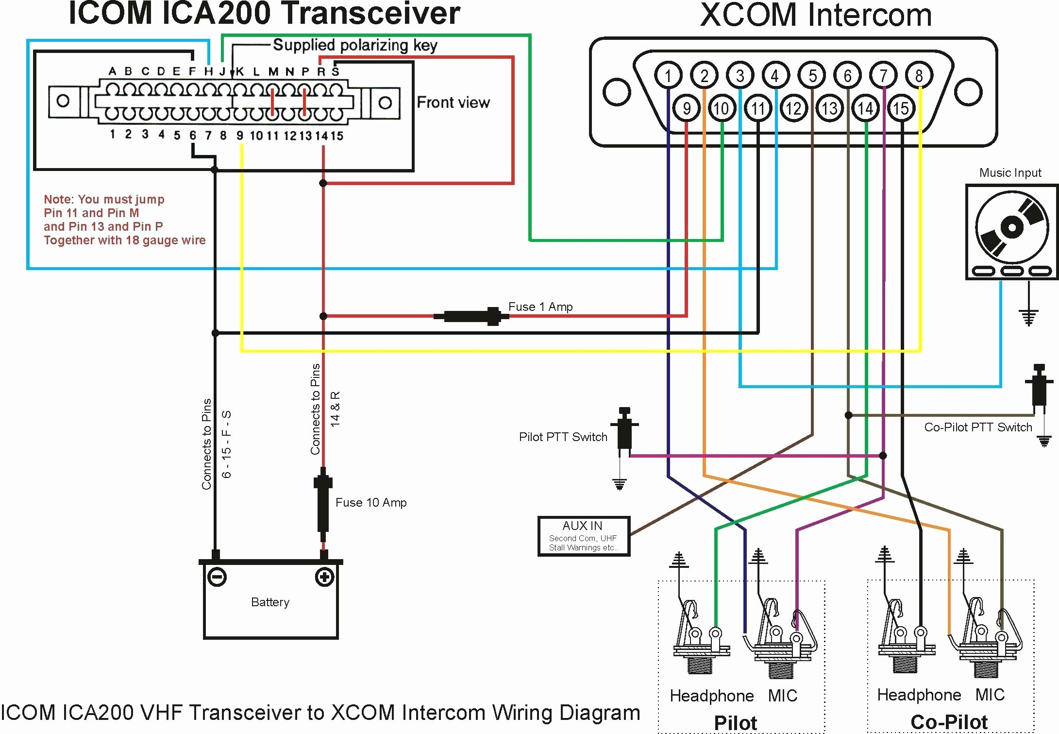 Scosche Line Out Converter Install Instructions Beautiful Fresh Pac Pac Line Output Converter Wiring Diagram