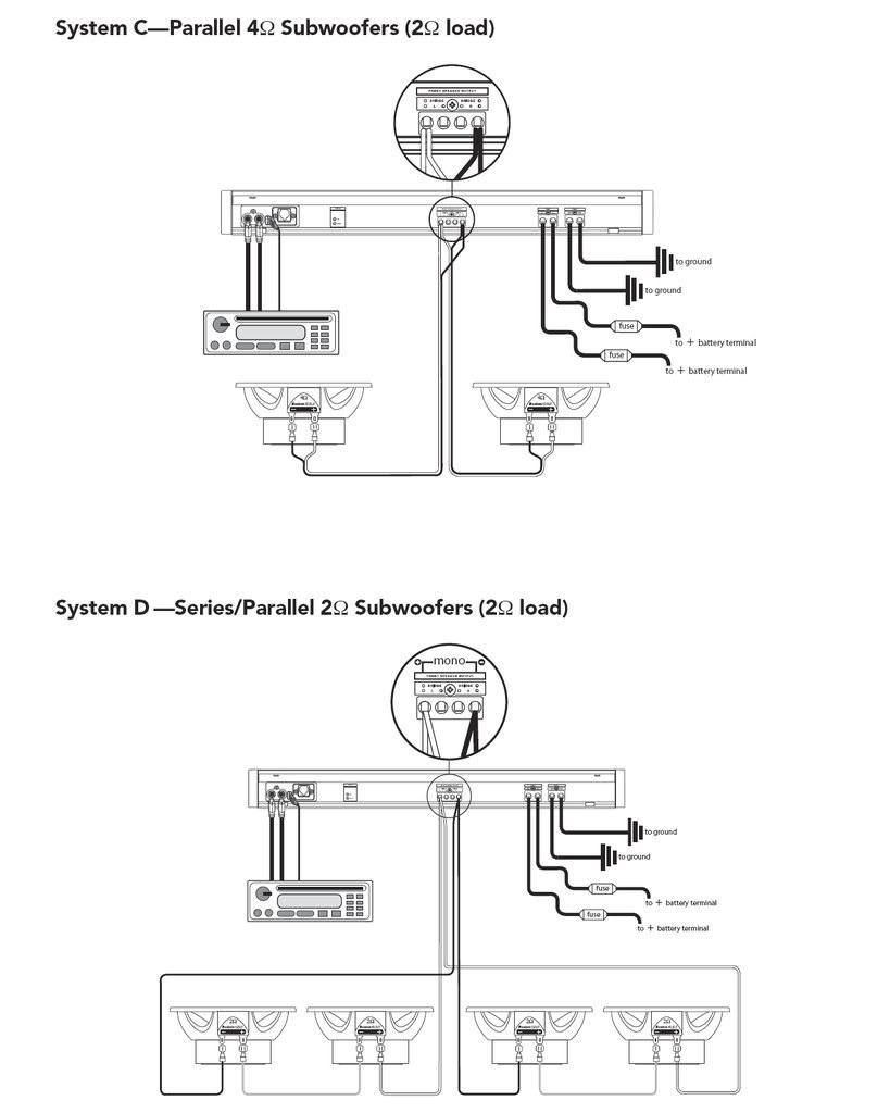Wiring Diagram Detail Name sni 35