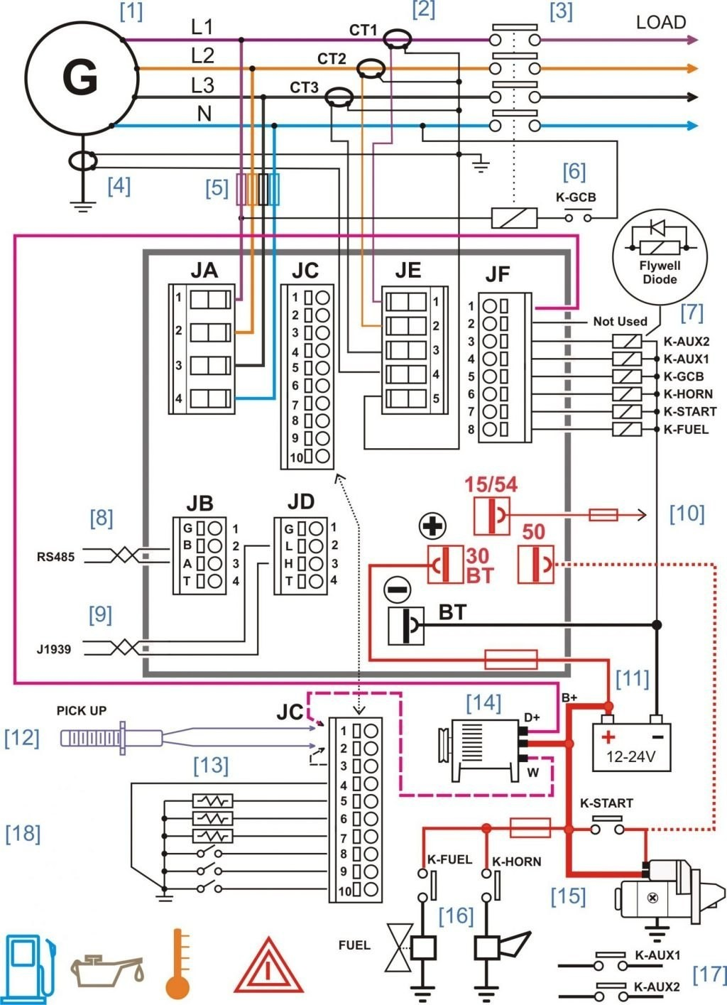 2012 Peterbilt 348 Wiring Schematic Library 388 Fuse Box 389 Radio Diagram Residential Electrical Symbols U2022