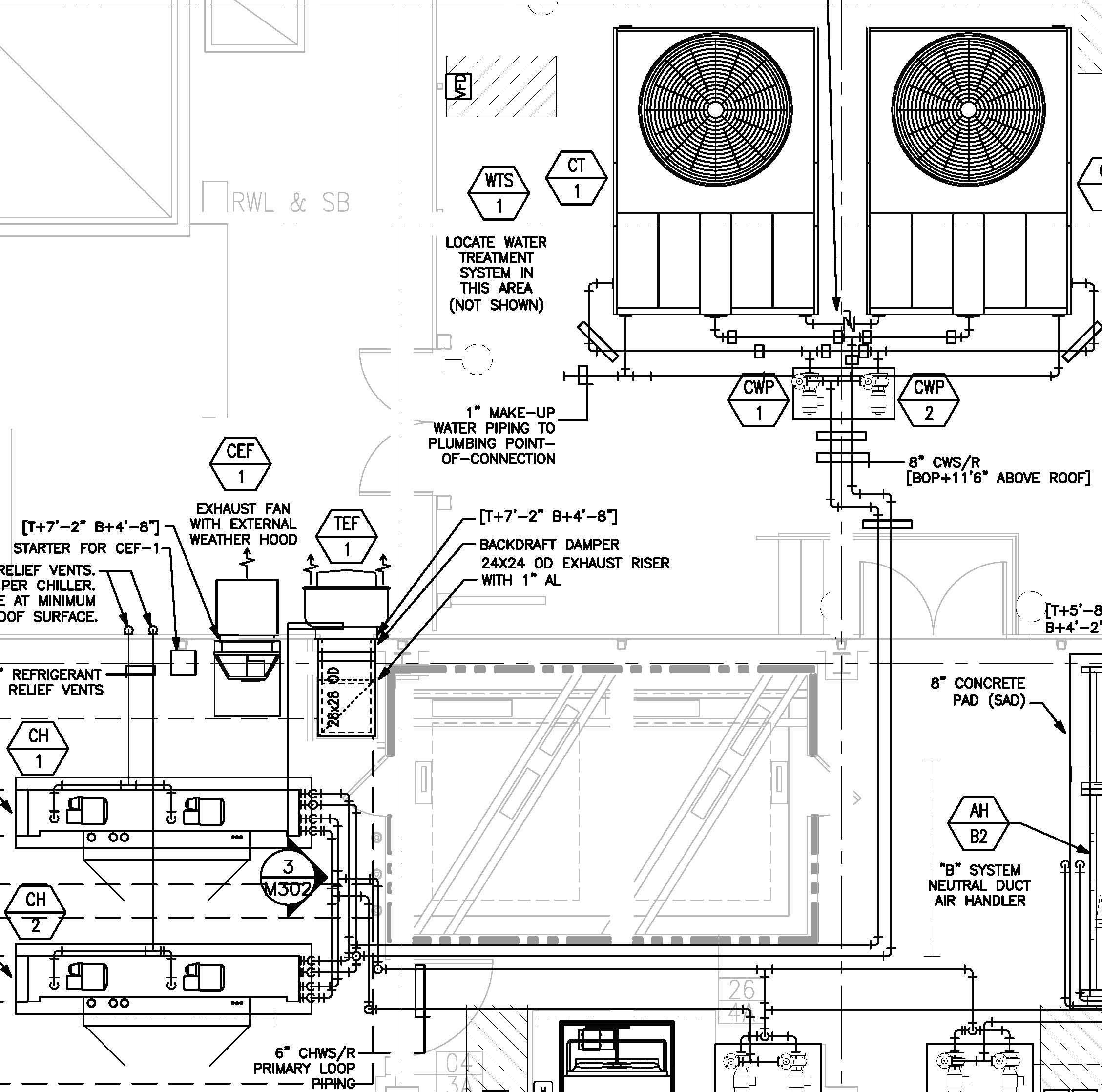 Pid Temperature Controller Wiring Diagram from mainetreasurechest.com