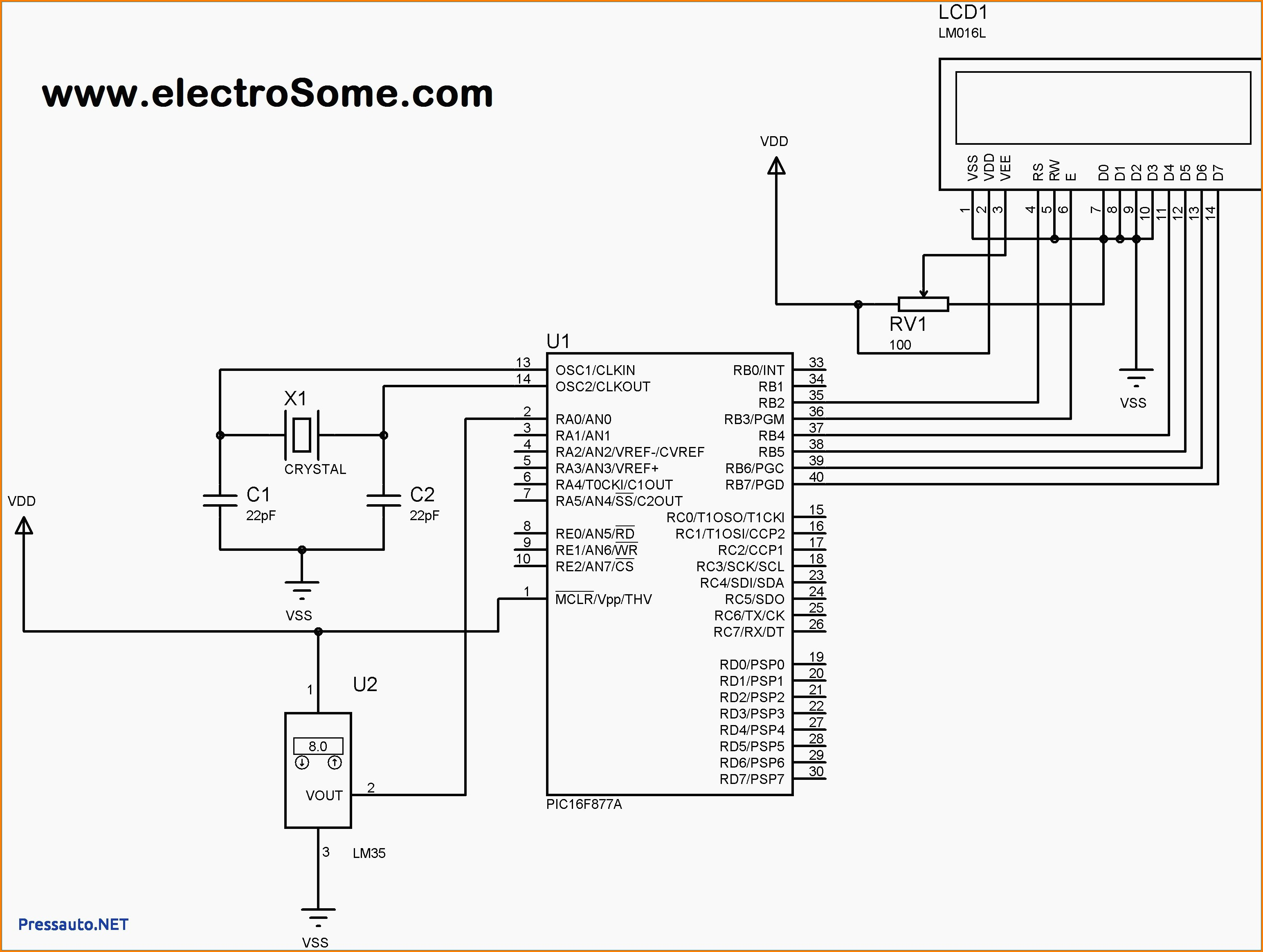 ranco temperature controller wiring diagram