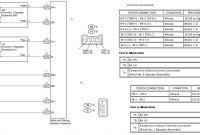 Pioneer Deh-x3800ui Wiring Diagram New Pioneer Deh P4000ub Wiring Diagram Efcaviation X3800ui Diagram