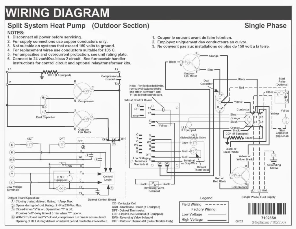 Wiring Diagram Pioneer Super Tuner 3