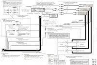 Pioneer Dxt X2669ui Wiring Diagram New Pioneer Deh P4200ub Wiring Diagram Arcnx