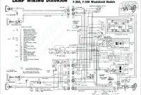 Pioneer Fh-x720bt Wiring Diagram Unique Pioneer Fh X700bt Wiring Diagram Elegant Pioneer Fh X700bt Wiring