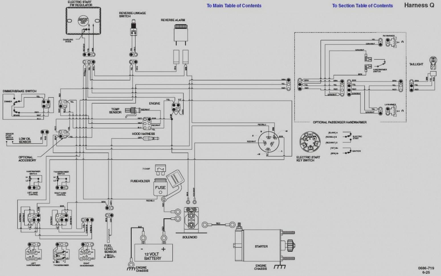 polaris ranger wiring diagram wiring diagram image rh mainetreasurechest com 2011 polaris ranger 500 wiring diagram 2011 polaris ranger 500 wiring diagram