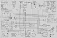 Polaris Sportsman 500 Wiring Diagram Pdf Luxury Polaris Sportsman 500 Starter – Wiring Diagram Collection