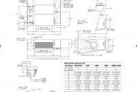 Pollak 12-705 Wiring Diagram Elegant Wall Electrical Outlet Diagram Wiring Wiring Diagrams Instructions