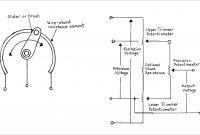 Potentiometer Circuit Diagram Inspirational Potentiometer Circuit Diagram and Working Best Unique