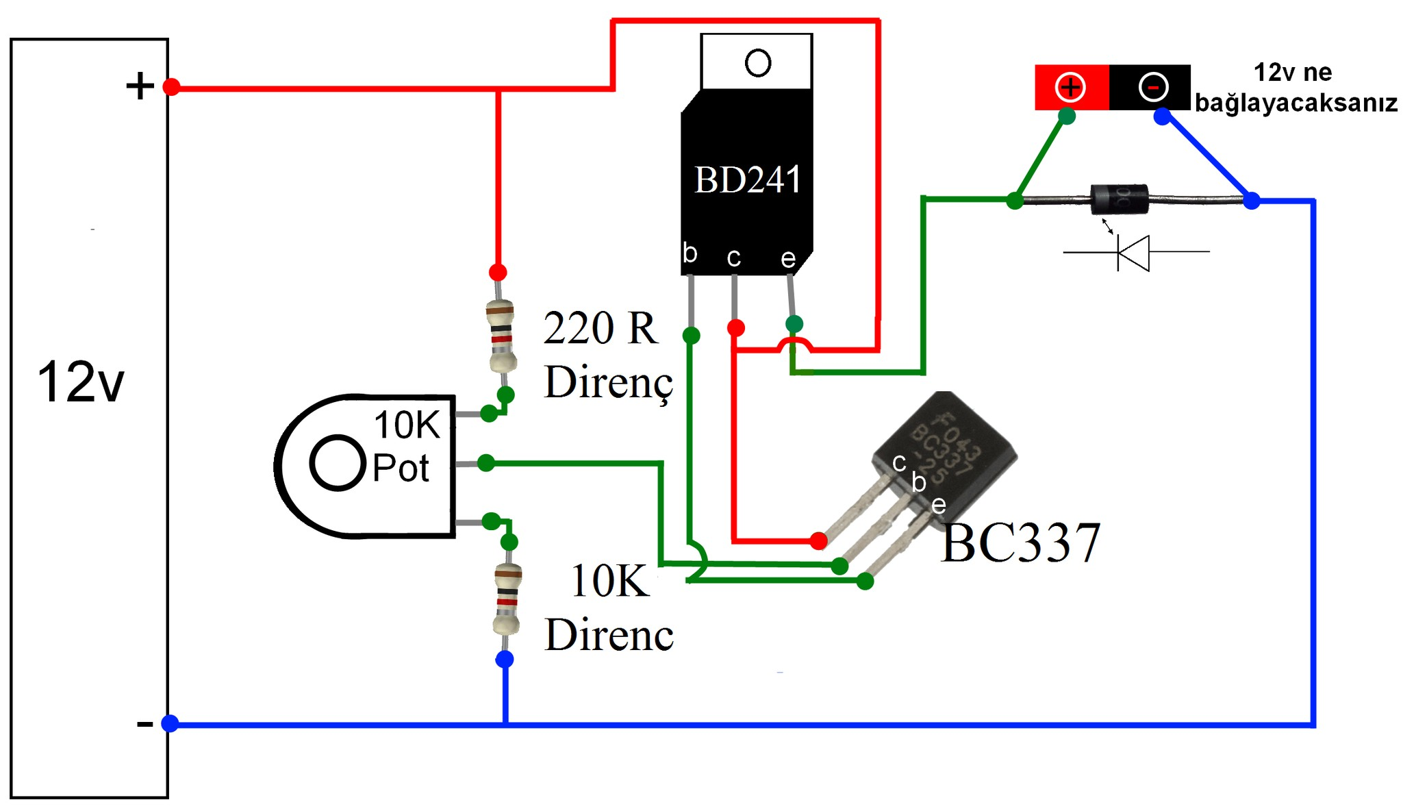 Precision Potentiometer is essentially a voltage divider used for measuring electric potential