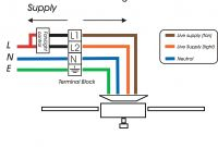 Push to Exit button Wiring Diagram New Wiring Diagram Dual Battery System Archives Joescablecar