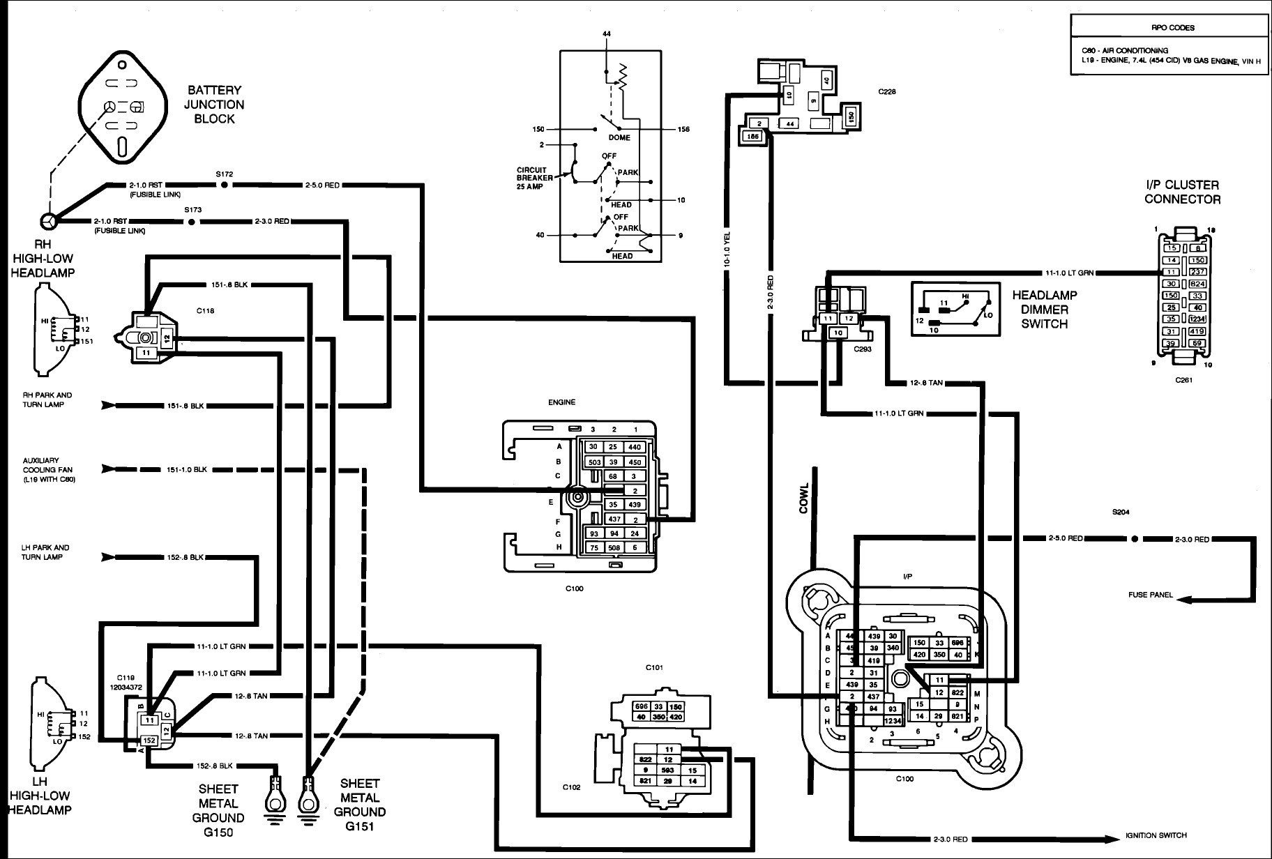 Reading electrical schematics for dummies wiring diagram image bt house wiring diagram refrence reading electrical schematics for dummies awesome boss od 1 asfbconference2016 Images