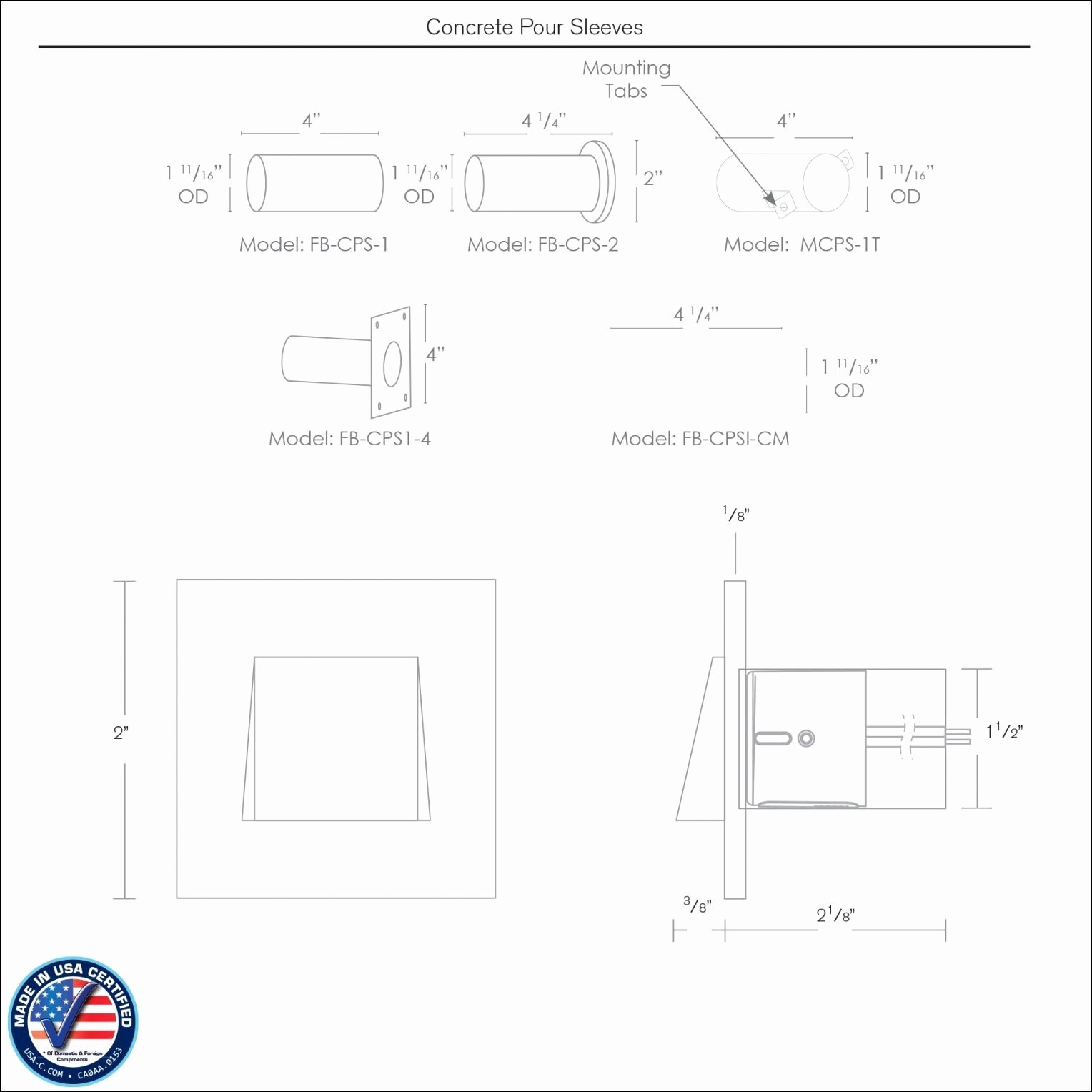 wiring diagram for recessed lights in parallel simple how to wire recessed lighting in parallel of wiring diagram for recessed lights in parallel