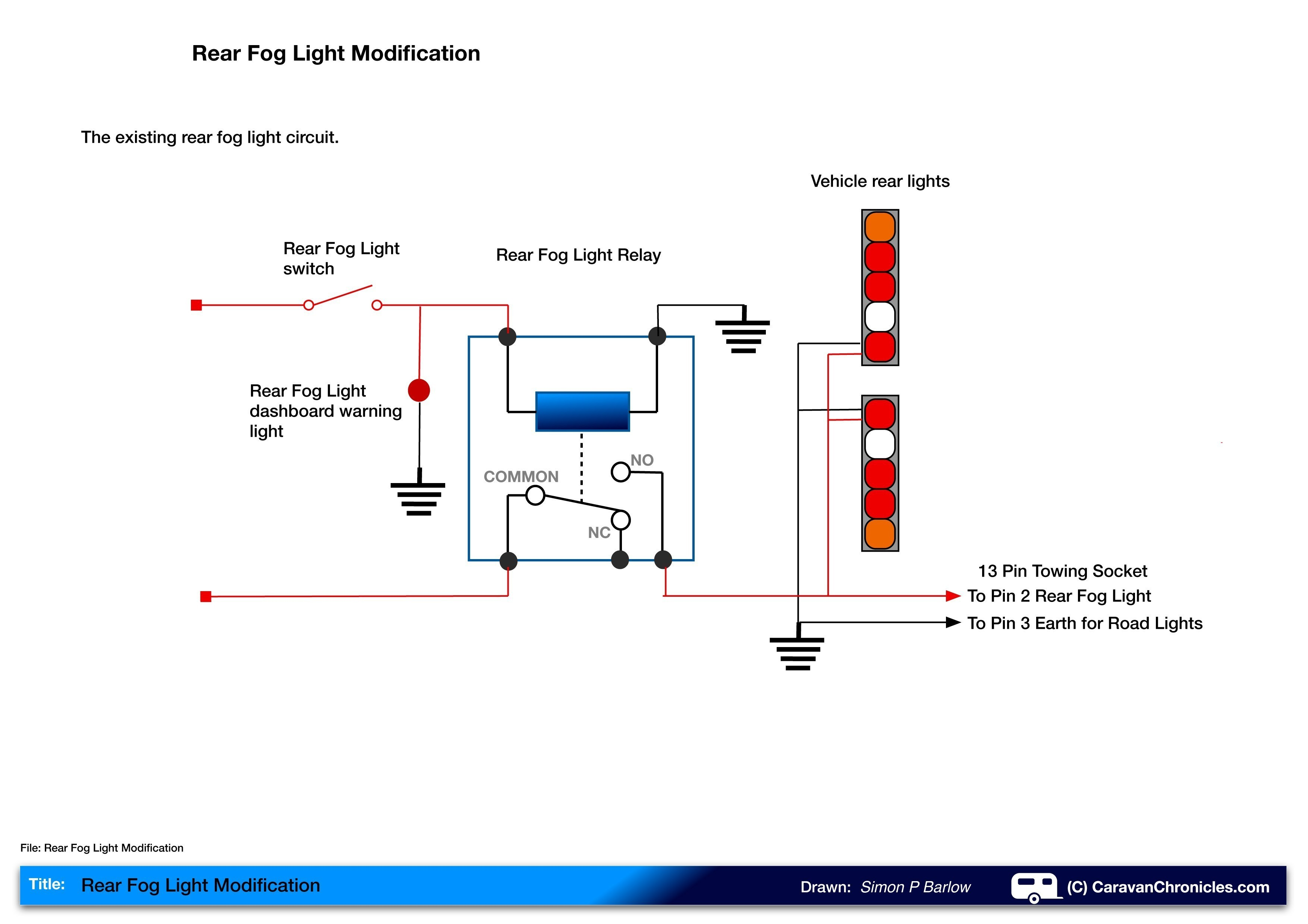 Wiring Diagram Fog Lights with Relay New New Fog Light Relay Diagram • Electrical Outlet Symbol