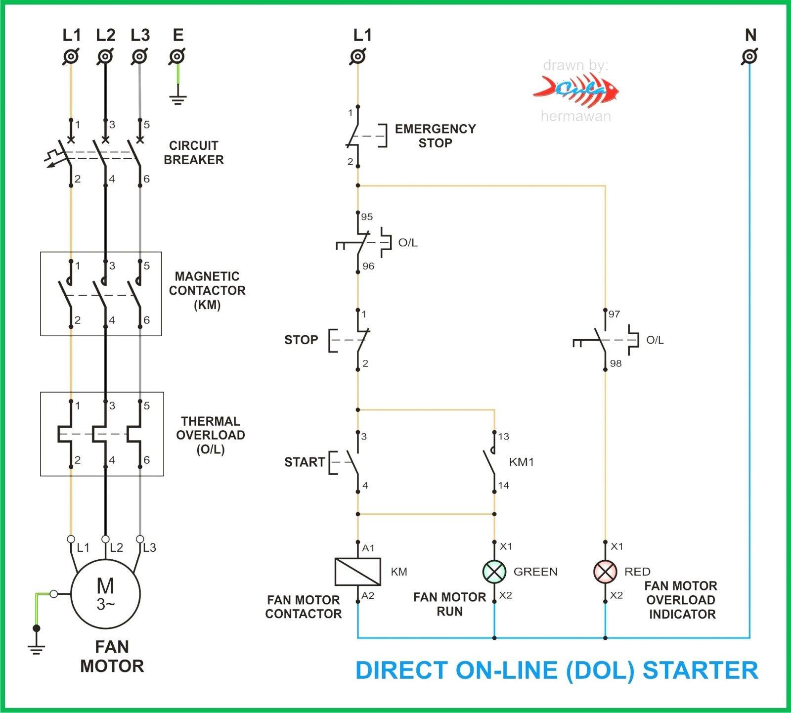 Rickenbacker Guitar Wiring Diagram Valid Rickenbacker 4003 Wiring Diagram Copy Rickenbacker Wiring Diagram