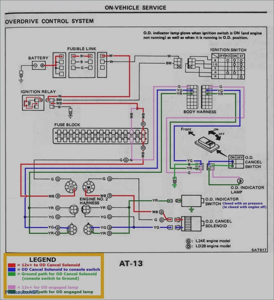 Best Of Rigid Industries Wiring Diagram Image Led Light Bar 27 New Vision X Switches With
