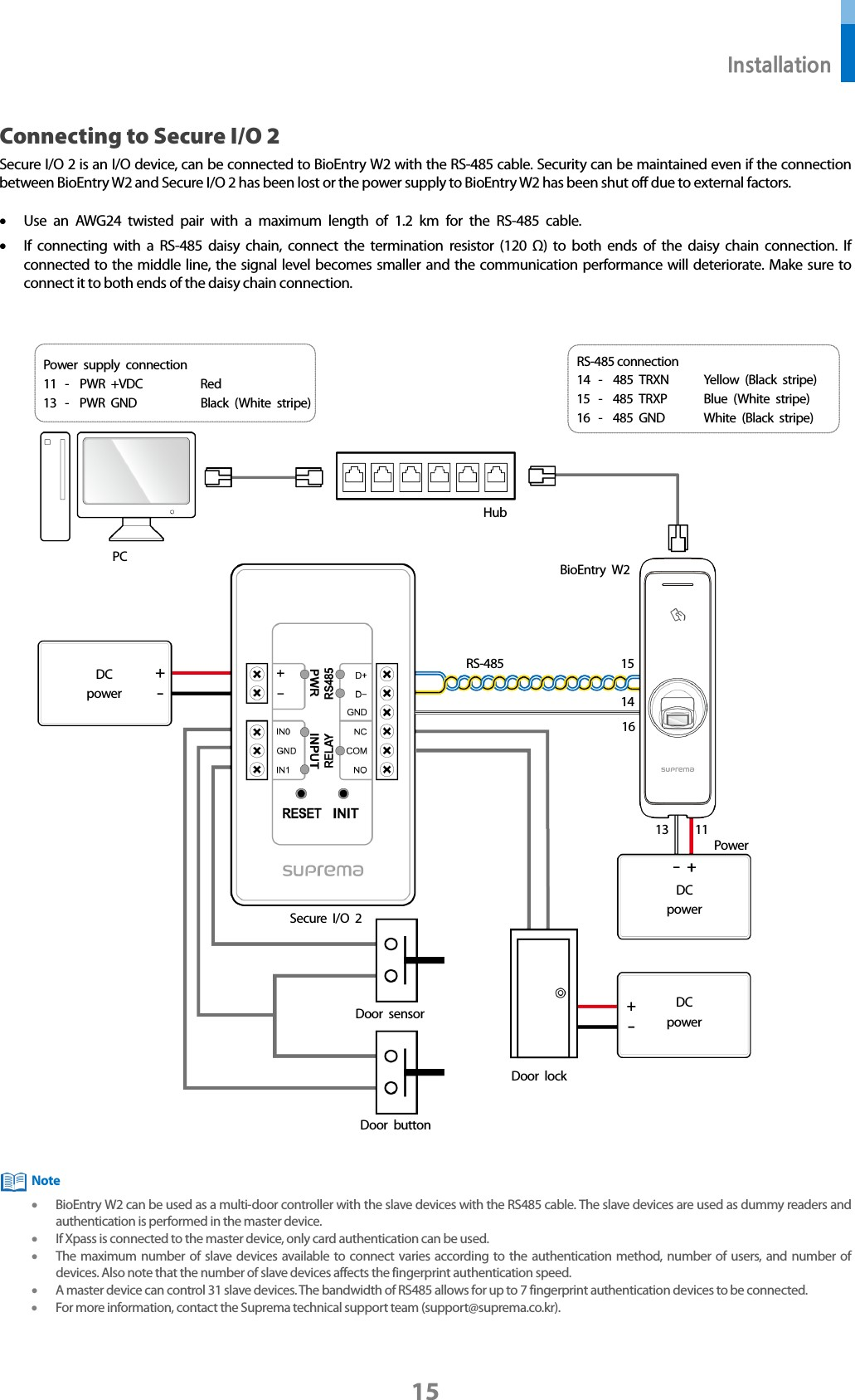Rs485 Wiring Diagram Image Ethernet Rs 485 2wire Pinout Attractive Festooning Electrical