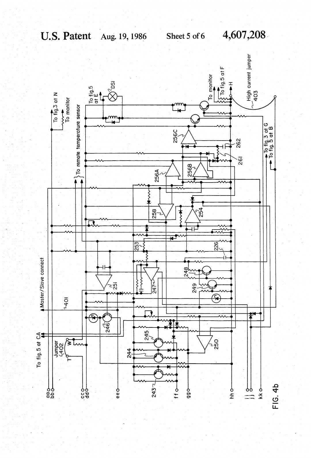 Schematic 12v Battery Maintainer Charger Wiring Schumacher Diagram Model Trusted Hamze Co Volt 1080x1586
