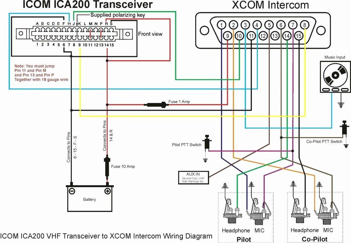 Scosche Loc25l Wiring Diagram    Wiring Diagram